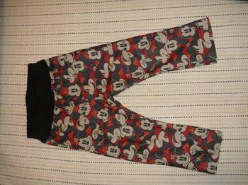 mickey pants.JPG